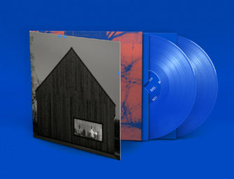 The National: Sleep Well Beast review