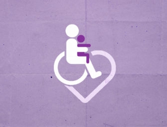 Four things people with a disability should do to prepare for parenthood