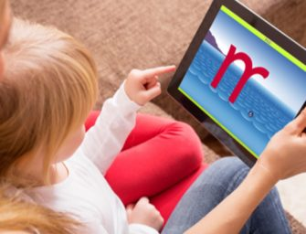 Aussie Kids' Screen Time More Than 2 Hours a Day — But  It's Not All Bad